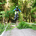 Photo of Steven KING (mas2) at Forest of Dean