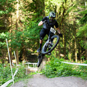 Photo of Matthew POTTENGER at Forest of Dean
