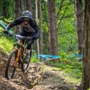 Photo of Nick ROCKS at Glentress