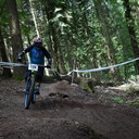 Photo of Mark PULLEYN at Forest of Dean
