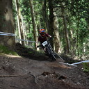 Photo of Henry TIMEWELL at Forest of Dean