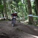 Photo of Harry ATTWOOD at Forest of Dean