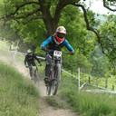 Photo of Alfie RIDOUT at Llangollen