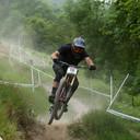 Photo of Ben WORRALL (exp) at Llangollen