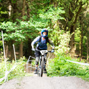Photo of Victoria RATCLIFFE at Forest of Dean