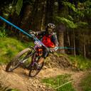 Photo of Adam HORTOR at Glentress