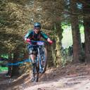 Photo of Matthew DULEY at Glentress