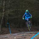 Photo of Andrew MACPHERSON at Glentress