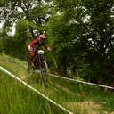 Photo of Rider 699 at Llangollen
