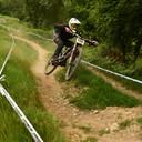 Photo of Rider 680 at Llangollen