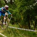 Photo of Dan CARTWRIGHT at Llangollen