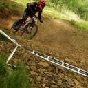 Photo of Rider 626 at Llangollen