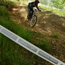 Photo of Connor BARBER at Llangollen