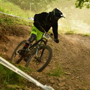 Photo of Conor ROBERTS at Llangollen