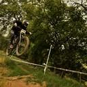 Photo of Rider 642 at Llangollen