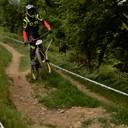 Photo of Rider 929 at Llangollen