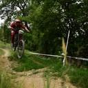 Photo of Rider 698 at Llangollen