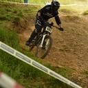 Photo of James GREAVES (mas1) at Llangollen