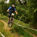 Photo of Seb FROST at Llangollen