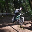 Photo of Callum LANFEAR at Forest of Dean