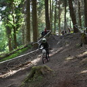 Photo of Tyler SHOEMARK at Forest of Dean
