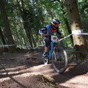 Photo of Joseph KENNING at Forest of Dean
