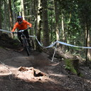 Photo of Joe TAYLOR (sen) at Forest of Dean