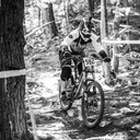 Photo of Stacey JIMENEZ at Pats Peak, NH