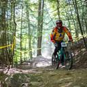 Photo of David RICHARD at Pats Peak, NH