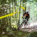 Photo of Thomas PROCK at Pats Peak, NH