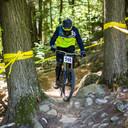 Photo of Tyler BARONOSKI at Pats Peak, NH