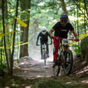 Photo of Multiple riders at Pats Peak, NH