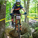 Photo of Isaac ALLAIRE at Pats Peak, NH