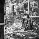 Photo of Tyler BARONOSKI at Pats Peak, NH