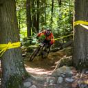 Photo of Mark SCHNEPEL at Pats Peak, NH