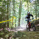 Photo of Andrew DRISCOLL at Pats Peak, NH