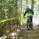 Photo of Cody GREATBATCH at Pats Peak, NH