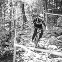 Photo of Matt DRISCOLL at Pats Peak, NH
