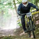 Photo of Chris BROWN (est1) at Pats Peak, NH