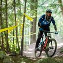 Photo of Matt DRISCOLL at Pats Peak, NH