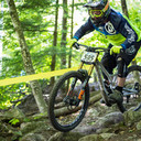 Photo of Cody GREATBATCH at Pats Peak, NH
