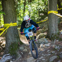 Photo of Alex MCCARTHY at Pats Peak, NH