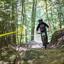 Photo of Ryan BURNEY at Pats Peak, NH