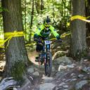 Photo of Stacey JIMENEZ at Pats Peak, NH