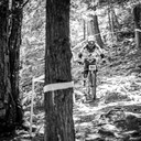 Photo of Alexander DEDITCH at Pats Peak, NH