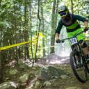 Photo of Adrian HAYDEN at Pats Peak, NH