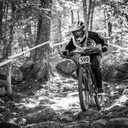 Photo of Tyler PUISELLO at Pats Peak, NH