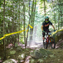 Photo of Isaac ALLAIRE at Pats Peak, NH
