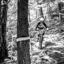 Photo of Alex MCCARTHY at Pats Peak, NH
