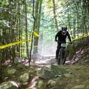Photo of Tyler PUISELLO at Pats Peak, NH